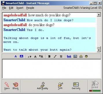 smarterchild-356x325