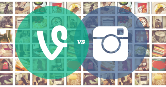 Vine-vs-Instagram-Video-App-Pros-Cons